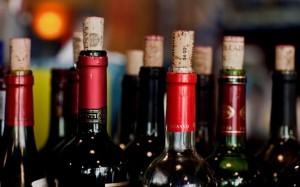 Madrid Touren - Tapas und Weinprobe Tour